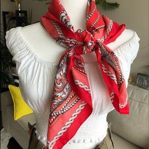 H&M - scarf